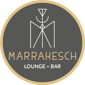 Marrakesch Lounge & Bar