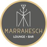Marrakesch Lounge & Bar